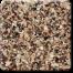 Sedona 1/4 Full Spread