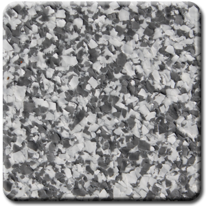 Silver Butte 1/4 Full Spread
