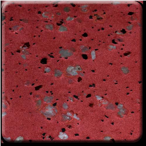 MPVA Crimson
